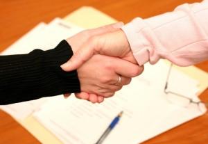 Регистраиция на ЕТ, регистрация на нова фирма