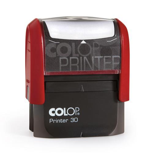printer_30