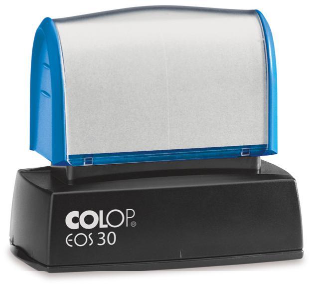 colop-eos-1
